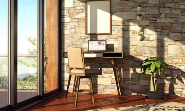 Что нужно знать хозяину при решении о продаже квартиры