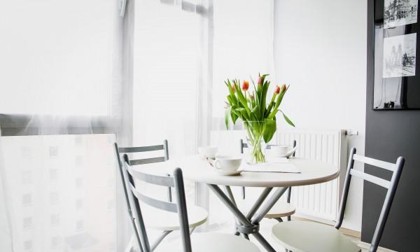 Безопасная аренда квартиры – грамотно составленный договор