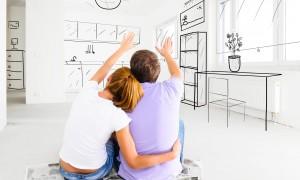 Как правильно совершать покупку квартиры