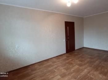 1 комнатная квартира по ул. Попудренко, р-н Круга