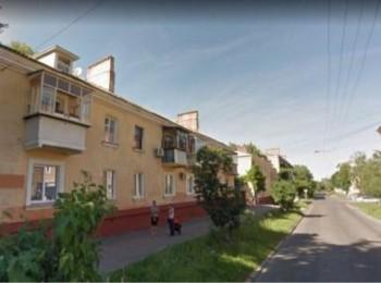 3 комнатная квартира в центре Чернигова