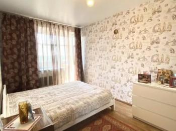 2-х комнатаня квартира по ул. Шевченко, р-н Политеха