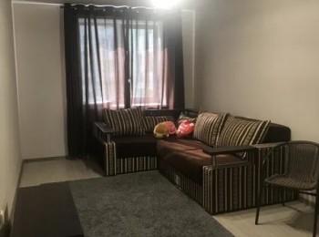 1 комнатная квартира по ул. Еськова, р-н Летки