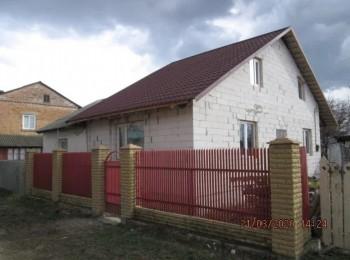 Часть дома по ул. Слободская, р-н Боженко