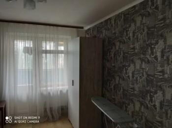 2-х комнатная квартира по ул. Любечская, р-н Центрального рынка