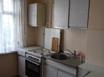 2-х комнатная квартира по ул. Савчука, р-н Красного моста