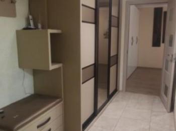 2-х комнатная квартира по ул. Волковича, Ремзавод