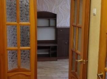 2-х комнатная квартира по просп. Мира, р-н Градецкого