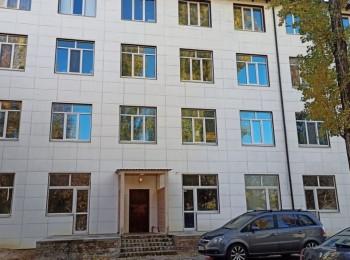 1 комнатная квартира по ул. Мазепы, р-н КСК