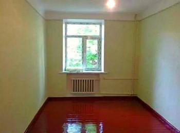 Комната в общежитии р-н Круга