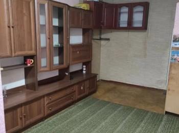 Комната в общежитии по ул. Мазепы, р-н Химволокно