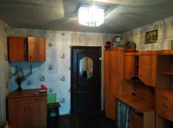 Комната в общежитии по ул. Мазепы, р-н Круга