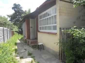 2-х комнатная квартира в Жековском доме, р-н Боевая