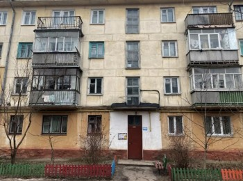 2-х комнатная по ул. Шевченко, р-н Красный мост