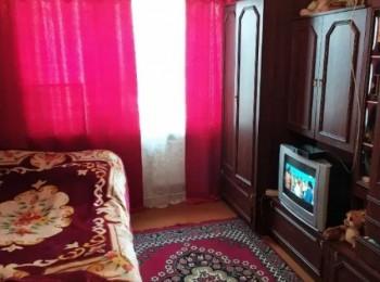 Комната в общежитии по ул. Стахановцев, р-н Шерстянка