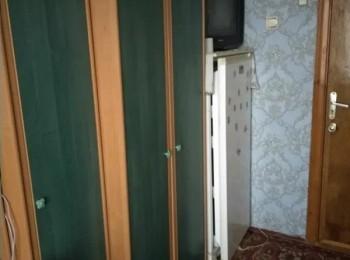Комната в общежитии по ул. Белова