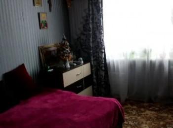 Комната в общежитии по ул. Ушинского, р-н КСК