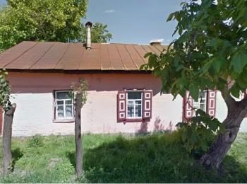 Часть дома по ул. Е. Билевич, р-н Боевая