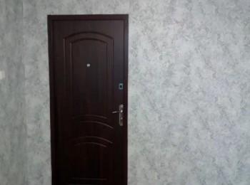 Комната в общежитии по ул. Мазепы, р-н Круг