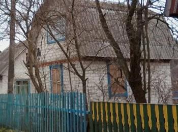 Дача СО Авангард, Старая Подусовка