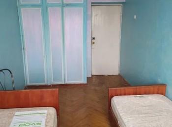 Комната в квартире по ул. Рокоссовского, р-н рынок Нива