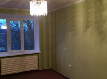 Комната в общежитии по ул. Волковича, р-н Ремзавод