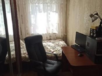 Комната по ул. Текстильщиков, р-н Шерстянка