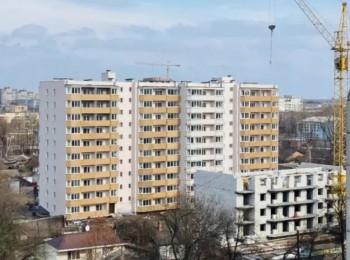 2-х комнатная квартира по ул. Гончая, р-н Прогресса