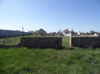 Земельный участок в Старом Белоусе