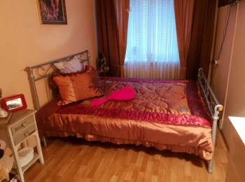 2-х комнатная квартира по ул. Белова, р-н Эпицентра