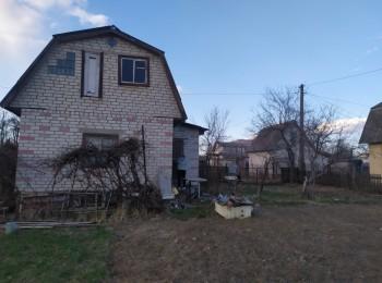 Дача район ЗАЗа, Полуботки