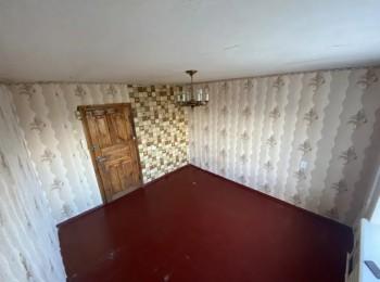 Комната в общежитии по просп. Мира, р-н ЗАЗ