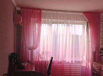 2-х комнатная квартира по ул. Космонавтов, р-н ул. Рокоссовского