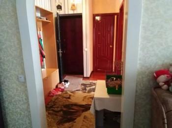 3-х комнатная квартира по ул. Шевченко, р-н Политеха