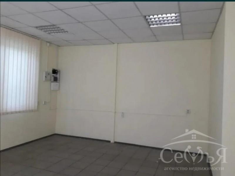 Аренда магазина по ул. Мазепы, р-н КСК