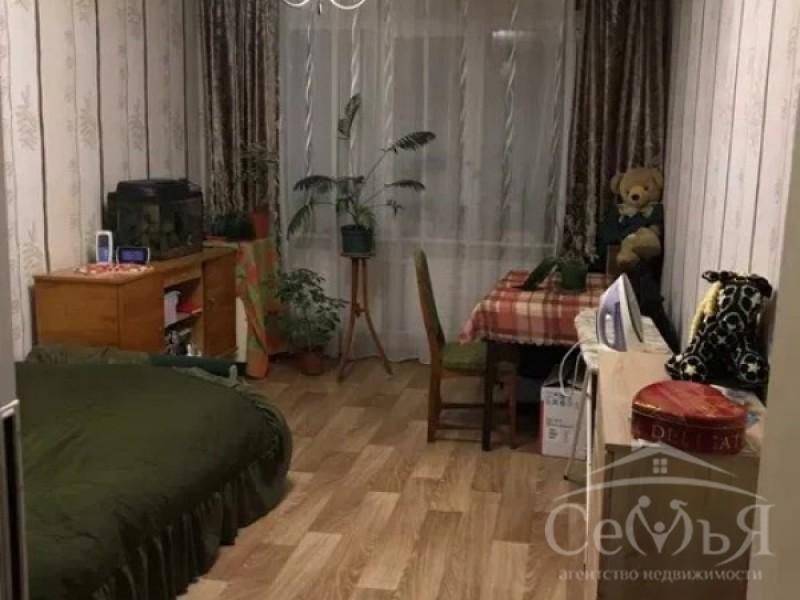 2-х комнатная квартира по ул. Радченко, р-н ДК Химиков
