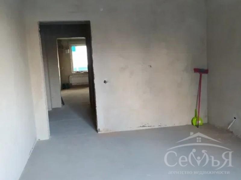 1 комнатная квартира по ул. Казацкая, р-н Боевая