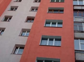 3-х комнатная квартира по ул. Доценко, р-н 12 школы