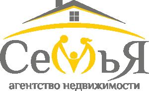 """Агентство недвижимости """"Семья"""""""